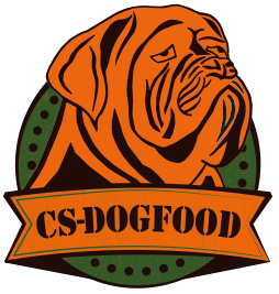 CS-Dogfood